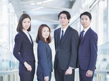 株式会社ヒト・コミュニケーションズ/01ma1myr1の画像・写真
