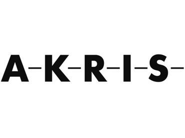 AKRIS 三井アウトレットパーク木更津店の画像・写真
