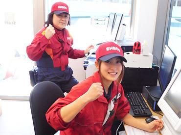 西日本フリート株式会社 ルート2福山東SSの画像・写真