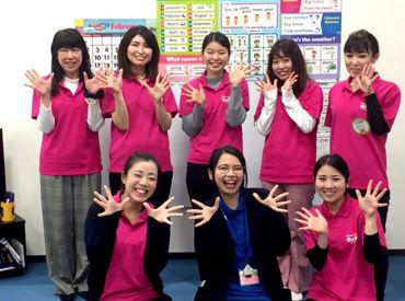 Mother Goose World まなびば イオンスタイル名古屋茶屋教室の画像・写真