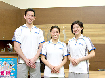 東急スポーツオアシス 本駒込店の画像・写真