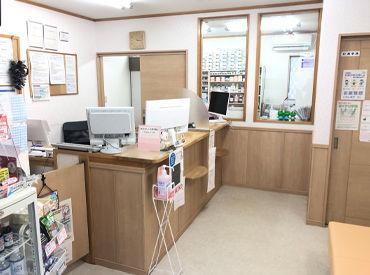 ローズ調剤薬局の画像・写真