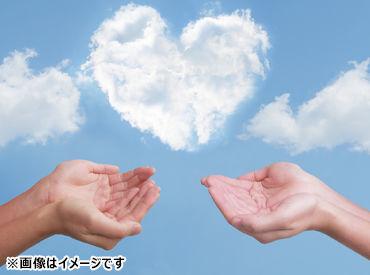 株式会社アクタス 京都支店【001】(M1073)の画像・写真