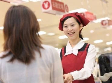 株式会社チェッカーサポート ※勤務地:Cubセンター弘前店 [6563] の画像・写真