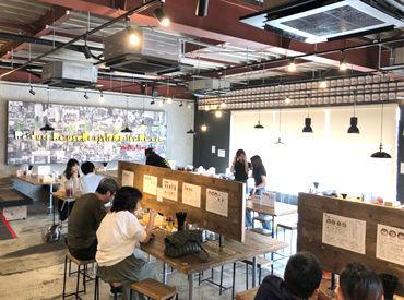 THE SNOOUP 都城総本店 ※旧:麺屋とまとの画像・写真