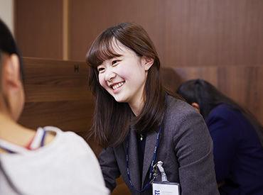 大学受験ナビオ 高田馬場校 (栄光ゼミナール)の画像・写真