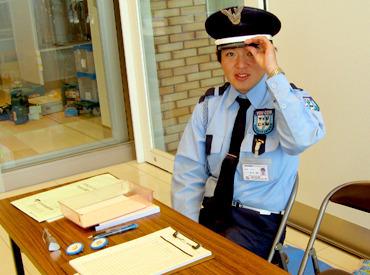 株式会社ユーコム 勤務地:岡崎市の画像・写真