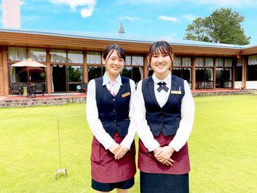 神戸三田ゴルフクラブの画像・写真