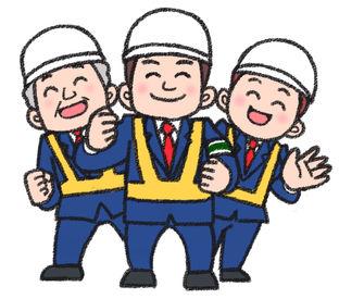 株式会社静岡総合警備保障 名古屋営業所(勤務地:名古屋市西区)の画像・写真