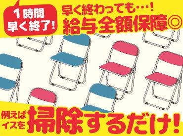 株式会社ユニティー/東京駅前支店の画像・写真