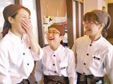 定食屋百菜 旬 ゆめタウン久留米店<528>の画像・写真