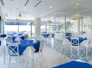 Wan's Resort 城ヶ崎海岸の画像・写真