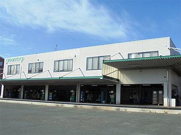 グリーンコープやまぐち 生活協同組合 県南地域本部の画像・写真