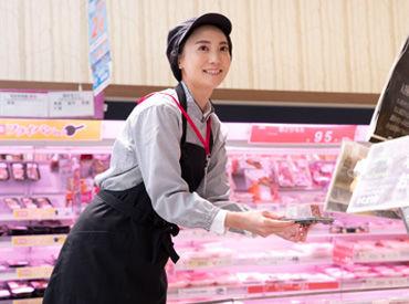 イオン北千里店 イオンリテール(株)の画像・写真
