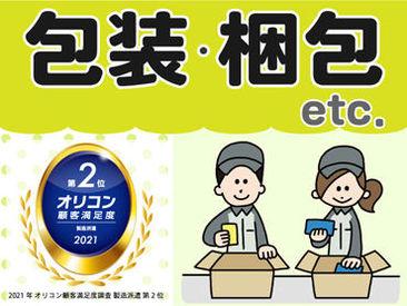株式会社テクノ・サービス/634067の画像・写真