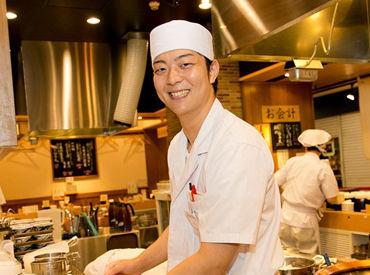天ぷら定食まきの ららぽーと柏の葉店[111179] の画像・写真