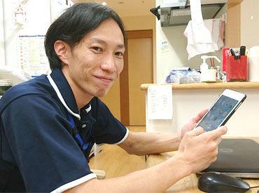 株式会社エスプールヒューマンソリューションズ MC関西支店 (勤務地:横堤)の画像・写真