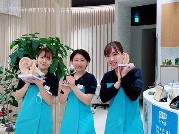 I feeling ららぽーとTOKYO-BAY店  ※2021年3月22日オープンの画像・写真