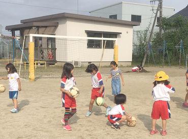 富士見ヶ丘小学校児童クラブ(株式会社アンフィニ)の画像・写真
