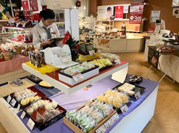 シャトレーゼ 南篠崎店の画像・写真