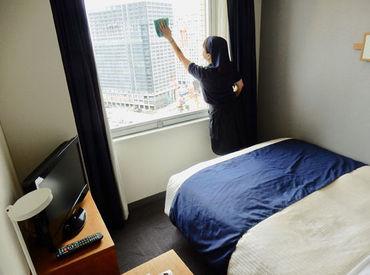 株式会社フェアトン (勤務先:ホテルフジタ福井) G12の画像・写真