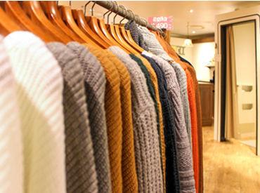(株)ウィルオブ・ワーク SA東 新宿支店 SPT/sa130102の画像・写真