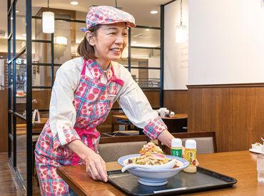 長崎ちゃんぽんリンガーハット 藤沢石川店 [4316725] の画像・写真
