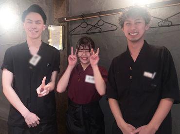 横浜串工房 日吉店の画像・写真
