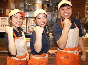 はなまるうどん 富山天正寺店の画像・写真