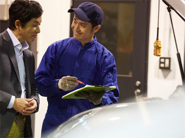 株式会社草刈自動車の画像・写真