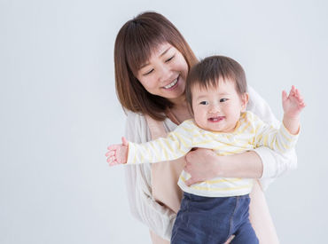 株式会社ブレイブ CH関西支店/CH27の画像・写真
