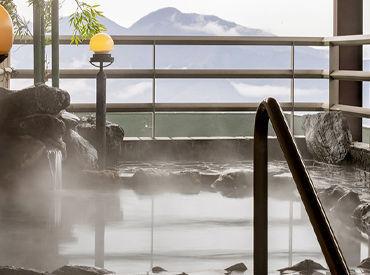 伊香保温泉とどろきの画像・写真