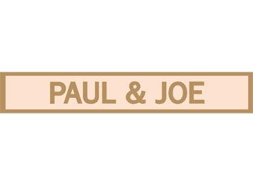 Paul&Joeの画像・写真