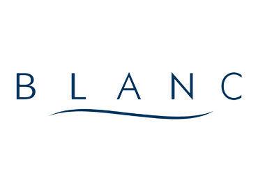 株式会社Blancの画像・写真