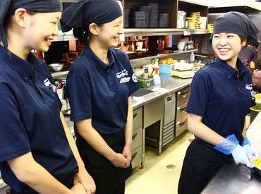 焼肉きんぐ 野田つつみ野店の画像・写真
