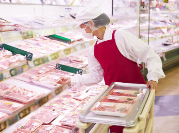 株式会社ディンプル 中日本営業部の画像・写真