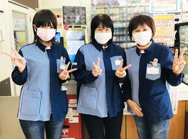ローソン 伊豆の国江間店の画像・写真