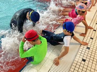 和歌山県秋葉山公園県民水泳場の画像・写真
