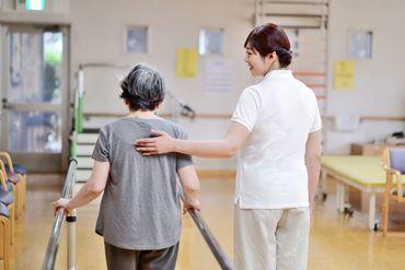 真情デイ・サービス 唐崎 の画像・写真