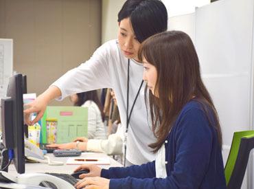 株式会社スタッフサービス(※管理No.0002)/広島市・広島【矢野】の画像・写真