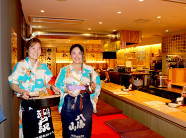 株式会社ジー・テイスト(東京都)の画像・写真