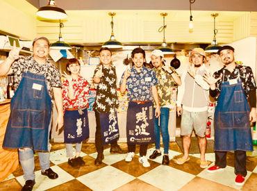 沖縄宮古島酒場ニーゴの画像・写真