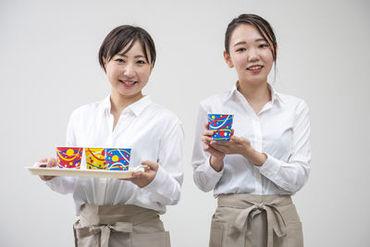 株式会社セレブリックス ※博報堂グループの画像・写真