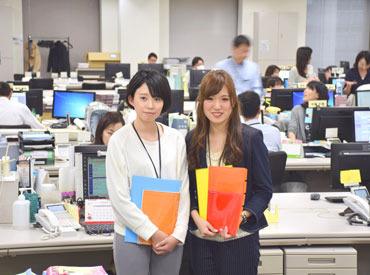 株式会社スタッフサービス(※管理No.0002)/西宮市・大阪【夙川】の画像・写真