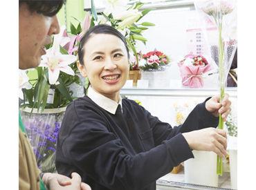 花まつ 魚津本江店の画像・写真