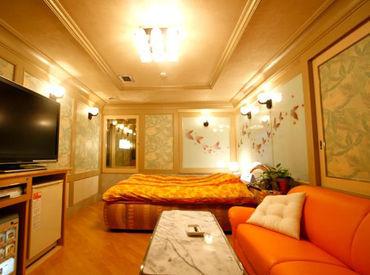 ホテル ロダンの画像・写真
