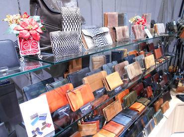 モルトピウ ファボーレ店(株式会社ハシモト)の画像・写真
