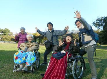 社会福祉法人セイワ 介護老人福祉施設幸風苑の画像・写真