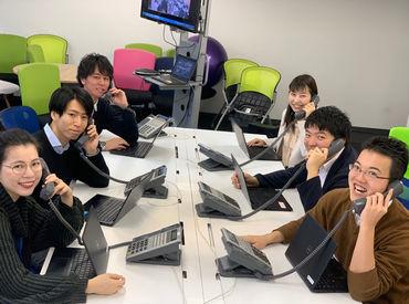 キー・ネットワーク株式会社の画像・写真