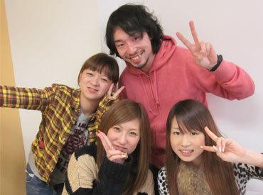 マンパワーグループ株式会社 勤務地:広島市南区/969120の画像・写真